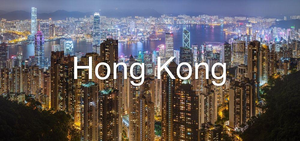 Mã giảm 30% HawkHost Hong Kong trọn đời - Cập nhật [month]/[year] 1