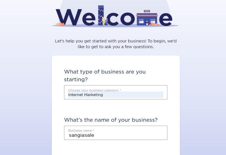 Yahoo cấp miễn phí tên miền .COM, .NET, .ORG - [month]/[year] 2